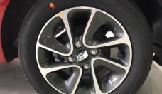 Bán xe Hyundai Grand i10 sản xuất 2018, giá 355tr, KM lên đến 25.000.000 hỗ trợ vay 85% giá trị xe. Hotline 0935904141 giá 355 triệu tại Đắk Lắk