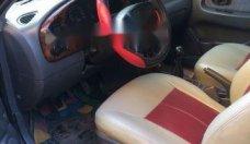 Cần bán xe Kia Spectra sản xuất năm 2004, giá tốt giá 105 triệu tại Hà Nội