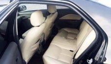 Bán ô tô Toyota Vios 1.5 MT sản xuất năm 2011, màu đen còn mới giá cạnh tranh giá 292 triệu tại Hà Nội