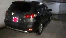 Cần bán xe Hyundai Santa Fe sản xuất 2008, xe nhập chính chủ, giá chỉ 475 triệu giá 475 triệu tại Hà Nội
