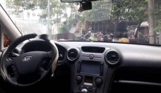 Bán xe Kia Carens năm 2015 còn mới, giá chỉ 420 triệu giá 420 triệu tại Tp.HCM