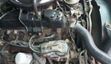 Bán Toyota Crown sản xuất 1992, màu đen, 155tr giá 155 triệu tại Tp.HCM
