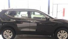 Bán Nissan X-Trail Mid giá cực rẻ chỉ trong tháng 4 này giá 860 triệu tại Hà Nội