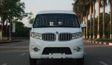 Bán xe bán tải Dongben 495kg chạy thành phố 24/7 giá tốt giá 290 triệu tại Tp.HCM