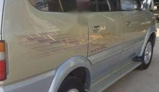 Cần bán Toyota Zace sản xuất năm 2004, giá tốt giá 280 triệu tại Đồng Nai
