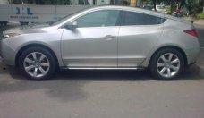 Bán Acura ZDX đời 2009 màu kem (Be), giá tốt, xe nhập giá 1 tỷ 500 tr tại Tp.HCM