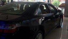 Bán Toyota Camry 2.0E AT năm sản xuất 2018, màu đen, 950 triệu giá 950 triệu tại Hà Nội