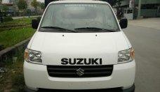Bán xe tải Suzuki 7 tạ xe nhập khẩu, giá rẻ nhất HN, Lh: 0989.888.507 giá 328 triệu tại Hà Nội