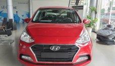 Bán ngay Hyundai i10 giảm giá cực sốc, liên hệ ngay giá 405 triệu tại Tp.HCM