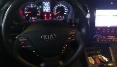 Bán ô tô Kia K3 sản xuất năm 2014, màu bạc giá 508 triệu tại Tp.HCM