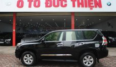 Bán xe Toyota Prado TXL 2.7L 2014 - 1 tỷ 800 triệu giá 1 tỷ 800 tr tại Hà Nội