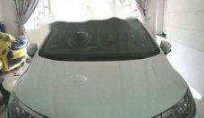 Bán lại xe Honda City đời 2017, màu trắng  giá 565 triệu tại Đà Nẵng