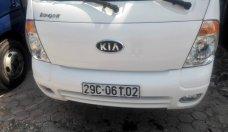 Cần bán Kia Bongo sản xuất 2006, giá 195tr giá 195 triệu tại Hà Nội