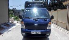 Bán ô tô Kia Bongo 2007, nhập từ Nhật, giá bán 210triệu giá 210 triệu tại Hà Nội