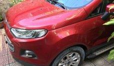 Cần bán Ford EcoSport Titanium năm sản xuất 2014, 480tr giá 480 triệu tại Tp.HCM