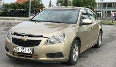 Bán Chevrolet Cruze năm sản xuất 2011 chính chủ giá 325 triệu tại Hải Dương