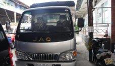 Cần bán xe tải JAC 2T4 hạ tải vào thành phố, giá cạnh tranh giá 290 triệu tại Tp.HCM