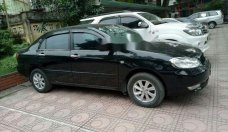 Bán ô tô Toyota Corolla altis năm sản xuất 2003 chính chủ giá 335 triệu tại Hà Nội