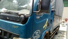 Bán xe tải Veam 3 tấn, giá 260 triệu giá 260 triệu tại Tp.HCM