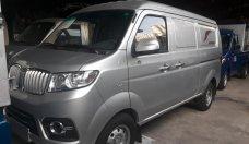 Bán xe Van Dongben X30 5 chỗ ngồi, vào được thành phố giờ cấm giá 320 triệu tại Tp.HCM