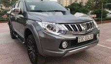 Cần bán lại xe Mitsubishi Triton năm 2016 số tự động giá 579 triệu tại Hà Nội