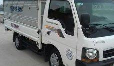 Cần bán lại xe Kia Frontier 1,25T đời 2015, màu trắng giá 242 triệu tại Hà Nam
