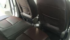 Cần bán xe Kia Morning Van 2013, màu trắng, 259tr giá 259 triệu tại Hà Nội