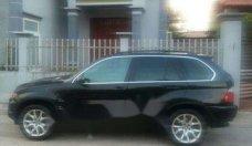 Bán BMW X5 năm 2006 chính chủ giá 410 triệu tại Hà Nội