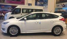 Bán Ford Focus 2018 - quà tặng tiền mặt kèm phụ kiện full theo xe. Alo em Tuấn Anh 096 69 379 89 giá 590 triệu tại Hà Nội
