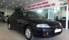 Cần bán gấp Ford Laser Delu 1.6 MT 2000, màu xanh lam giá 170 triệu tại Hà Nội