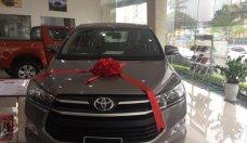 Toyota Hải Dương giảm giá sốc Innova 2.0E 2018, hỗ trợ trả góp 80%. Gọi ngay: 0981.547.999 Mr. Bình để nhận giá tốt giá 700 triệu tại Thái Bình