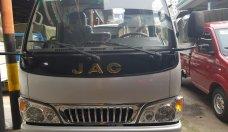 Cần bán xe tải JAC 2T4 mới, thùng dài 3m7, giá tốt giá 285 triệu tại BR-Vũng Tàu