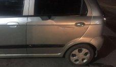 Cần bán Chevrolet Spark năm sản xuất 2009 giá 150 triệu tại Hưng Yên