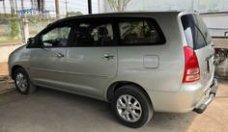 Bán xe Innova G 5 / 2008, màu ghi bạc. giá 95 triệu tại Cả nước