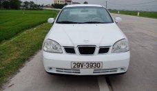 Xe Cũ Daewoo Lacetti 2004 giá 140 triệu tại Cả nước
