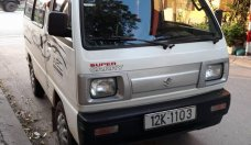 Xe Cũ Suzuki Carry 2003 giá 126 triệu tại Cả nước