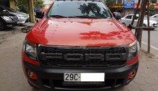 Xe Cũ Ford Ranger WildTrak 3.2 2014 giá 643 triệu tại Cả nước
