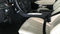Bán ô tô Mercedes đời 2014, màu trắng giá 1 tỷ 299 tr tại Hà Nội