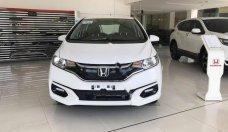 Bán Honda Jazz V đời 2018, màu trắng, nhập khẩu   giá 544 triệu tại Nghệ An