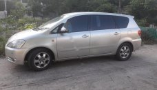 Bán Toyota Ipsum đời 2008, nhập khẩu, giá tốt giá Giá thỏa thuận tại Hà Tĩnh