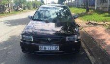 Cần bán Mazda 3 sản xuất 1998, nhập khẩu nguyên chiếc giá 150 triệu tại An Giang