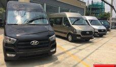 Dòng xe khách 16 chỗ của Hyundai Solati H350 đời 2017  giá 1 tỷ 210 tr tại Tp.HCM