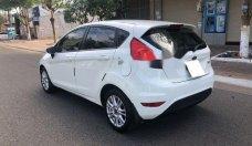Cần bán xe Ford Fiesta đời 2014, màu trắng giá 415 triệu tại BR-Vũng Tàu