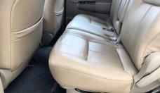 Cần bán xe Toyota Fortuner 2.5G 2016, màu đen như mới  giá 895 triệu tại Phú Thọ
