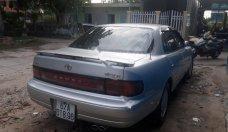 Cần bán lại xe Toyota Camry XLE 1992, nhập khẩu nguyên chiếc số tự động, giá tốt giá 125 triệu tại An Giang