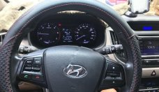 Cần bán gấp Hyundai Creta đời 2016, màu trắng, nhập khẩu  giá 730 triệu tại Bình Dương