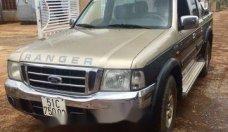 Cần bán xe Ford Ranger XLT năm sản xuất 2003, giá tốt giá 200 triệu tại Đắk Lắk