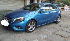 Bán xe Mercedes A200 2013, đi 19000km giá 815 triệu tại Tp.HCM