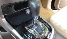 Bán xe Nissan Navara EL 2.5 đời 2016, màu nâu, nhập khẩu nguyên chiếc  giá 585 triệu tại Hà Nội