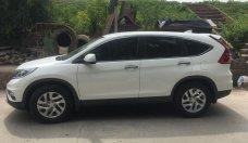 Bán hộ ông chú Honda CRV 2.0AT 2017, bán nhanh giá 950 triệu tại Hà Nội